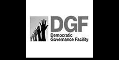 Democratic Governance Facility